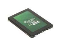 Фото HikVision C100 120Gb HS-SSD-C100/120G