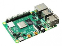 Фото Raspberry Pi 4 Model B 4Gb