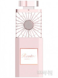 Фото SwitchEasy Revive-Scent Pink GS-810-66-179-18