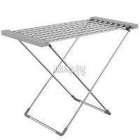 Фото Xiaomi Qindao Constant Temperature Electric Folding Drying Rack QD-LYJ-001