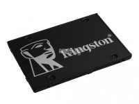 Фото Kingston KC600 1Tb SKC600B/1024G