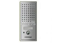 Фото Commax DRC-4CPN2/90 Silver