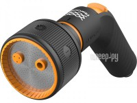 Фото Fiskars FiberComp 1054782