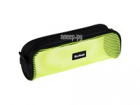 Фото Berlingo 200x70x50mm Green Neon PM05006