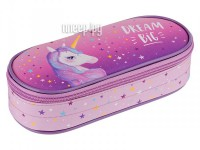 Фото Berlingo Dream Unicorn 210x85x50mm PM04628