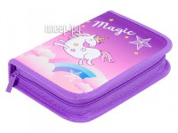 Фото Berlingo Magic Unicorn 200x140x40mm PK06120