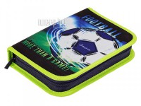 Фото Berlingo Football Club 200x140x40mm PK06049