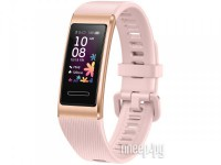 Фото Huawei Band 4 Pro Pink Gold 55024977