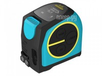 Фото Xiaomi Mileseey Laser Distance Measuring Tape DT10