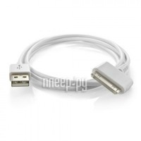 Аксессуар APPLE iPad Connector / USB MA591ZM/A
