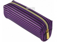 Фото Brauberg Royal 190x60x60mm Purple 229022