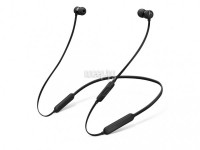 Фото Beats BeatsX Black MX7V2EE/A