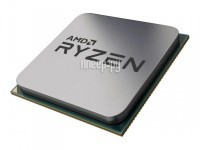 Фото AMD Ryzen 5 3500X (3600MHz/AM4/L2+L3 35840Kb) 100-000000158 OEM