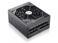 Фото Super Flower Power Supply Leadex Titanium 750W ATX SF-750F14HT