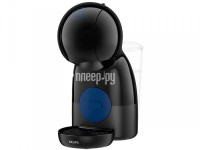 Фото Krups KP1A0810 Dolce Gusto Piccolo