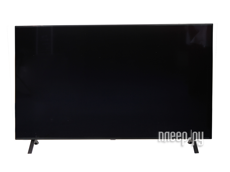 Телевизор LG 55NANO906NA