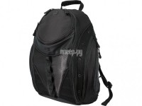 Фото MobilEdge Express Backpack 2.0 Black MEBPE12