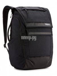 Фото Thule Paramount Backpack 27L Black 3204216/PARABP-2216