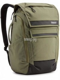 Фото Thule Paramount Backpack 27L Olivine 3204217/PARABP-2216