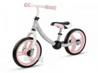 Фото Kinderkraft Balance Bike 2Way Next Light Pink KKR2WNXLTPK0AC