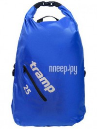 Фото Tramp Diamond Rip-Stop TRA-256 25L Blue