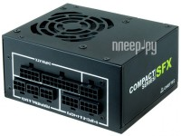 Фото Chieftec Compact CSN-450C 450W 80 Plus Gold