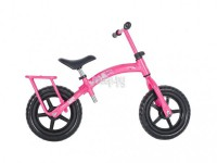 Фото RT Bike Yoxo VIC Flip-Flop Pink