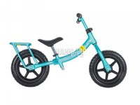 Фото RT Bike Yoxo VIC Flip-Flop Light Blue