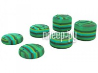 Фото Набор насадок Dobe N-Switch Thumbstick Cover TNS-877C Camouflage