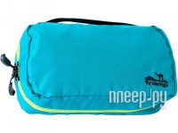 Фото Tramp Umy TRP-040 Green-Blue