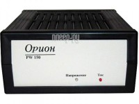 Устройство Орион PW-150, код 4607154784716