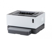 Фото HP Neverstop Laser 1000n 5HG74A