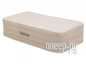 Фото BestWay Fortech Airbed 191x97x46cm 69048 BW
