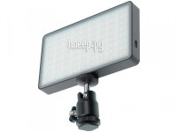Фото GreenBean SmartLED 152 RGB 27494