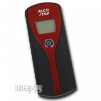 Алкотестер Alco-Stop AT-105