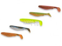 Фото Crazy Fish Slim Shaddy 3.2 56-80-M608SL-7