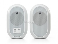 Фото JBL J104 Set White 104SET-BTW-EK