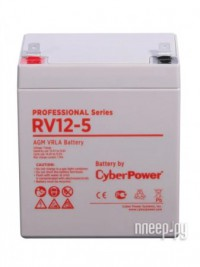 Фото CyberPower PS RV 12-5