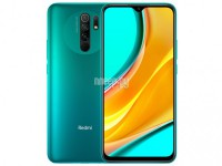 Фото Xiaomi Redmi 9 4/64Gb Ocean Green