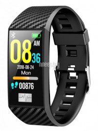 Фото Smarterra Fitmaster Pulsar FMPBL