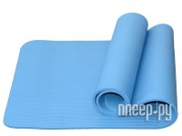 Фото Atemi 183x61x1cm Light Blue AYM05BE