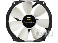 Фото Thermalright TY-127 120x130mm 300-1300rpm