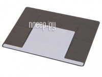 Фото Подставка Barn&Hollis для Macbook Grey УТ000021336