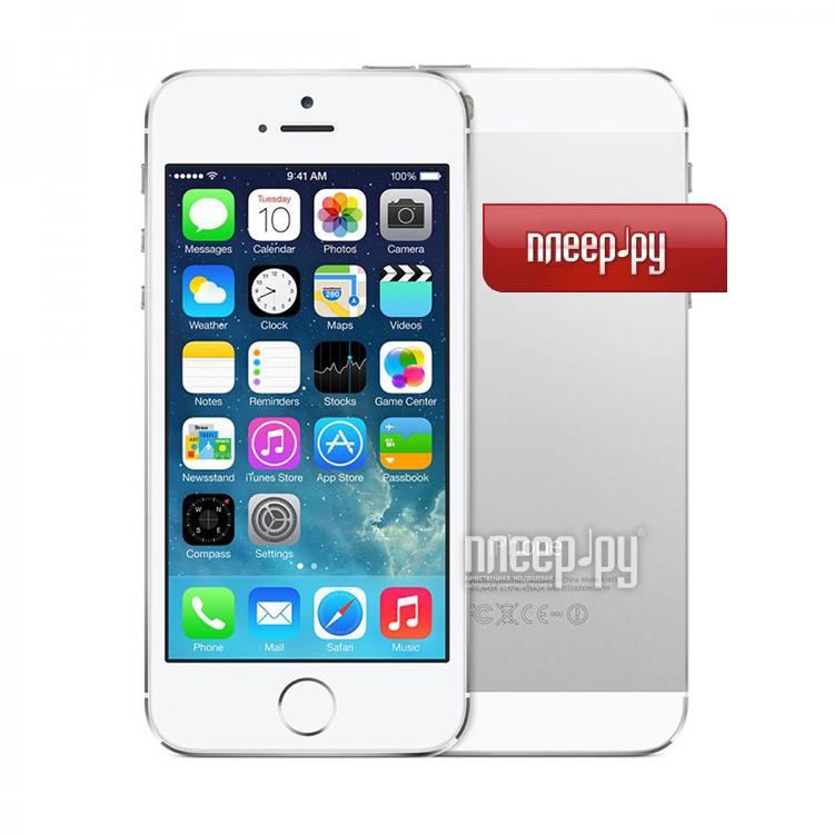 Кронштейн смартфона iphone (айфон) combo своими силами черный кейс для квадрокоптера mavic air combo