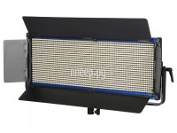 Фото GreenBean UltraPanel II 1806 LED Bi-Color 27083