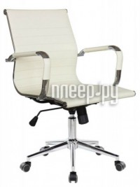 Фото Riva Chair 6002-2S Light Beige UCH-00000638