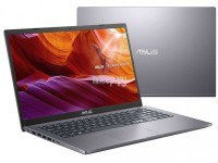 Фото ASUS X545FA-BQ153T 90NB0NN2-M02390 (Intel Core i3-10110U 2.1 GHz/8192Mb/256Gb SSD/DVD-RW/Intel UHD Graphics/Wi-Fi/Bluetooth/Cam/15.6/1920x1080/Windows 10 Home 64-bit)