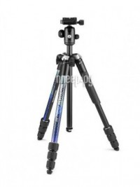 Фото Manfrotto Element MII MKELMII4BL-BH