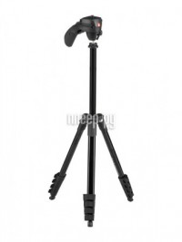Фото Manfrotto Compact Action AS Black MKCOMPACTACA-BK