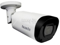 Фото Falcon Eye FE-MHD-BZ2-45